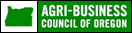Agri-business Council of Oregon